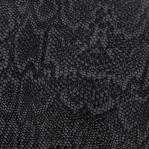 leather-texture12-snake.jpg