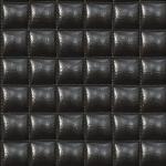 leather-texture13.jpg