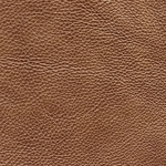 leather-texture2-classic.jpg
