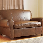 leather-texture3-classic.jpg