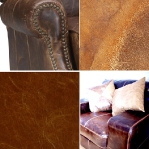 leather-texture4-old-western.jpg
