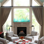 leawood-interior-by-tobi7-1.jpg