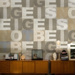 letters-and-words-wallpaper-design-wallanddeco1.jpg