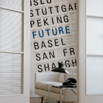letters-and-words-wallpaper-design-wallanddeco5.jpg