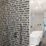 letters-and-words-wallpaper-design-wallanddeco12.jpg