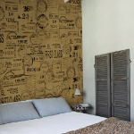letters-and-words-wallpaper-design-wallanddeco8.jpg