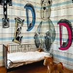 letters-and-words-wallpaper-design-wallanddeco13.jpg
