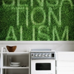letters-and-words-wallpaper-design-wallanddeco15.jpg