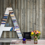 letters-and-words-wallpaper-design-mrperswall6.jpg