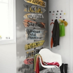letters-and-words-wallpaper-design-mrperswall8.jpg