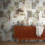 letters-and-words-wallpaper-design-mrperswall13.jpg