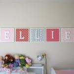 letters-for-kids15.jpg