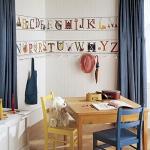 letters-for-kids4.jpg