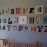 letters-for-kids7.jpg
