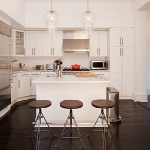 lifestyle-brooklyn-homes1-4.jpg