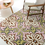 lifestyle-by-amy-butler-rugs5.jpg