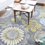 lifestyle-by-amy-butler-rugs8.jpg
