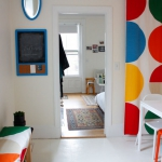 lifestyle-colorful-home14.jpg
