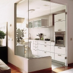 light-gain-solutions-glass1-1.jpg