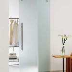 light-gain-solutions-glass3-1.jpg