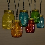 light-strings-behind-glass-decoration1-8