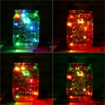 light-strings-behind-glass-decoration1-9