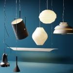 lighting-trend-for-hanging-lamps1-10.jpg
