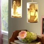 lighting-trend-for-hanging-lamps1-12.jpg
