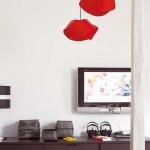 lighting-trend-for-hanging-lamps1-2.jpg