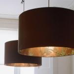 lighting-trend-for-hanging-lamps1-5.jpg