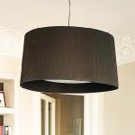 lighting-trend-for-hanging-lamps1-7.jpg