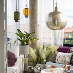 lighting-trend-for-hanging-lamps1-8.jpg