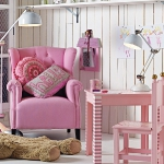 livingroom-for-childrens-and-parents5-5.jpg