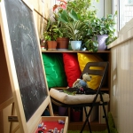 livingroom-for-childrens-and-parents7-2.jpg