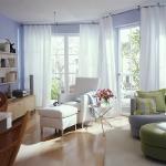 livingroom-in-blue-interior-tours3-2.jpg