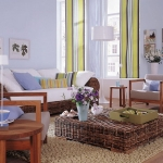 livingroom-in-blue-new-ideas1.jpg