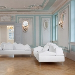 livingroom-in-blue-new-ideas13.jpg