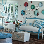 livingroom-in-blue-new-ideas14.jpg