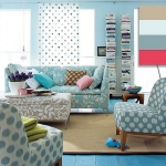 livingroom-in-blue-new-ideas18.jpg