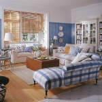 livingroom-in-blue-new-ideas3.jpg