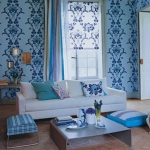 livingroom-in-blue-new-ideas6.jpg