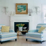livingroom-in-blue-new-ideas19.jpg
