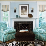 livingroom-in-blue-new-ideas21.jpg