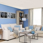 livingroom-in-blue-new-ideas22.jpg
