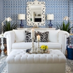 livingroom-in-blue-new-ideas23.jpg