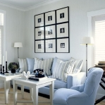 livingroom-in-blue-new-ideas24.jpg