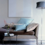 livingroom-in-blue-new-ideas27.jpg