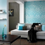 livingroom-in-blue-new-ideas28.jpg
