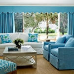 livingroom-in-blue-new-ideas29.jpg