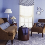livingroom-in-blue-new-ideas32.jpg